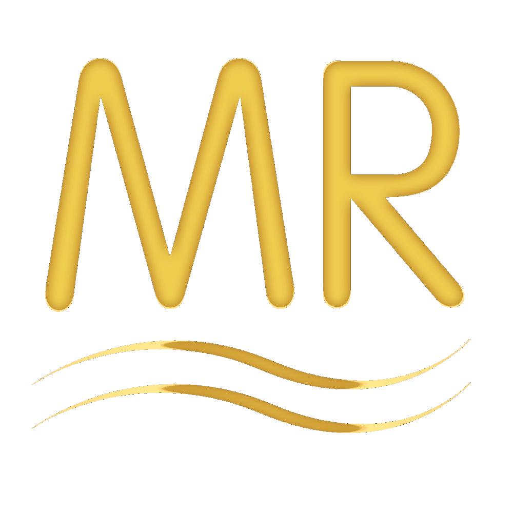 Griferías MR